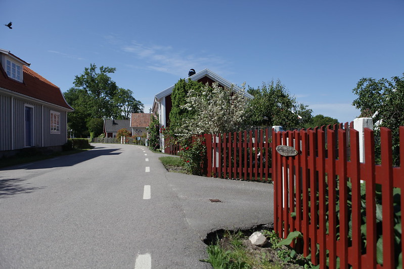 Kristianopel (S)