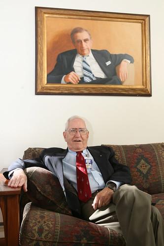 Agnew Harold 11-2006