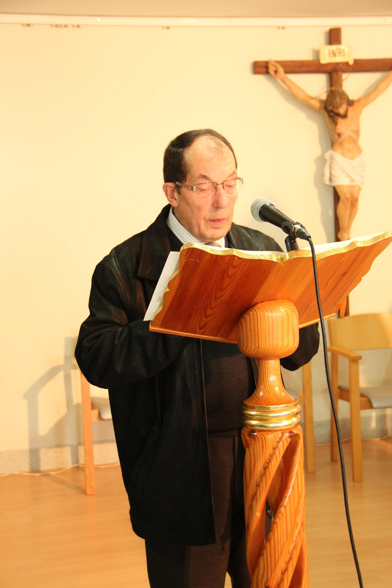 (2016-02-13) - Inauguración Virgen De Lourdes, La Molineta - Archivo La Molineta (053)