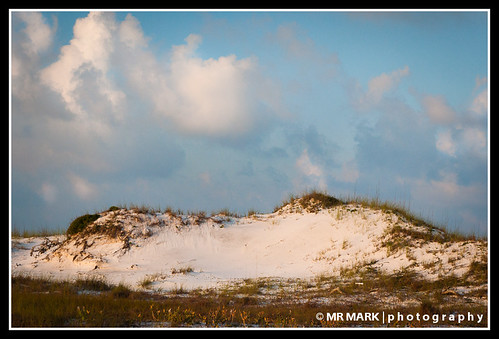 statepark morning blue light sky cloud beach clouds sunrise big sand florida dunes sandy dune large fl destin graytonbeach grayton