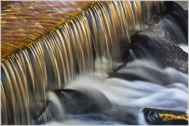 20120524. Järvakandi. Nurtu river. 0003. - EXPLORED