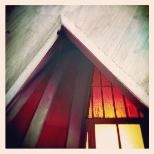 #ritmo #escaleras #instagrameando #igersmex #igerspue #igerspuebla #mextagram #retosgram_mex