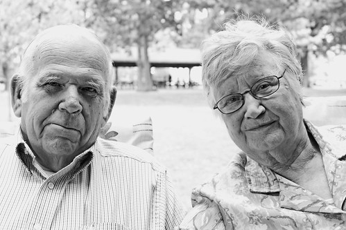 Celebrating 65 Years | by Jenn Durfey