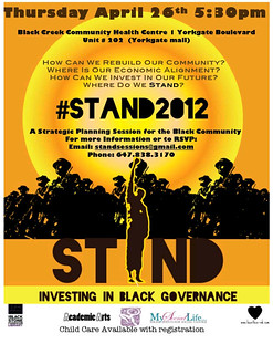 120428 STAND APR 26th BCCHC