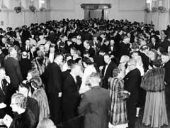 Gawler Institute 1957