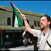 027_March for People of Gaza @ Fremantle_10Jan09