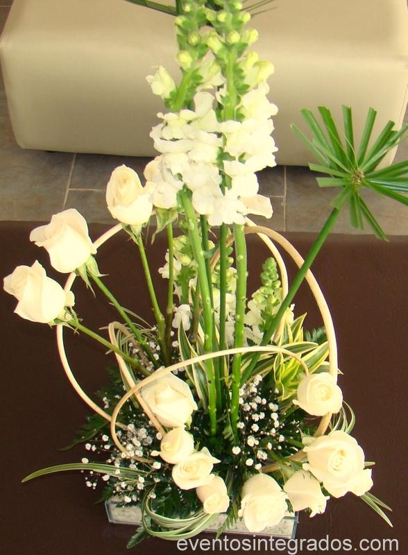 Arreglos Florales Para Bodas Decoración Para Bodas O Matr