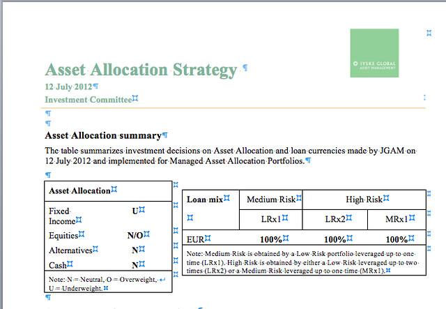 jyske-Global-asset-management- multi-currency