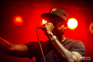 Talib Kweli at The Crocodile - Seattle on 2012-07-17 - _DSC6038.NEF | by laviddichterman
