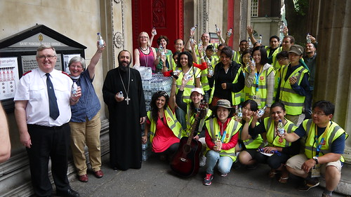 P1080179 | by The Salvation Army UK and Ireland