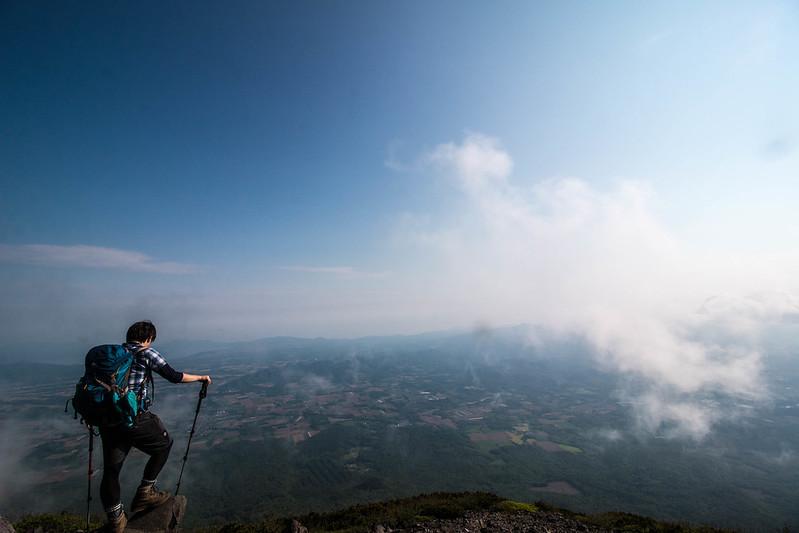 20150614-北海道羊蹄山(2日目)-0351.jpg