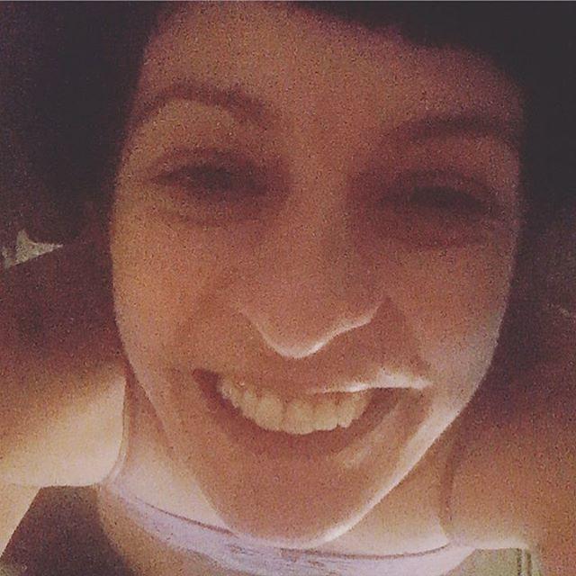 Hoy envío besos a #chicago ;)) #buenasnoches mi amor! #bonanit #goodnight #night #nighttime #barcelona #sleep #sleeptime #sleepy #sleepyhead #tired #goodday #instagood #instagoodnight #photooftheday #nightynight #lightsout #bed #bedtime #rest #nightowl #d