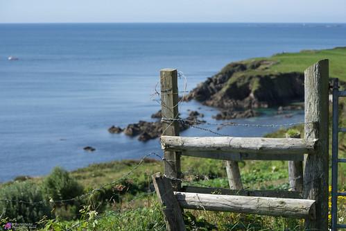 reisen irland 2016 connemara