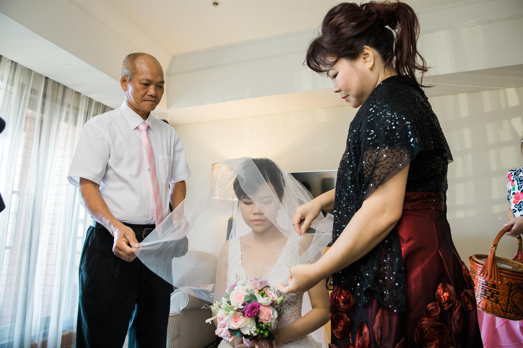 Wedding-93