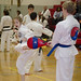 Sat, 04/14/2012 - 09:24 - From the 2012 Spring Dan Test held in Dubois, PA on April 14.  All photos are courtesy of Ms. Kelly Burke, Columbus Tang Soo Do Academy.