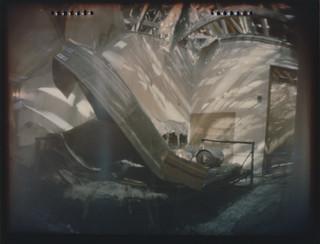 Untitled, Big Bar Lake Ranch Camera 63
