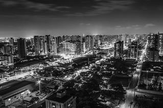 Fortaleza, Minha Gotham City | by tarsobessa