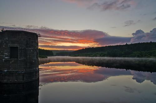 summer sunrise nikon northyorkshiremoors pd1001 d7000 pauldowning pauldowningphotography