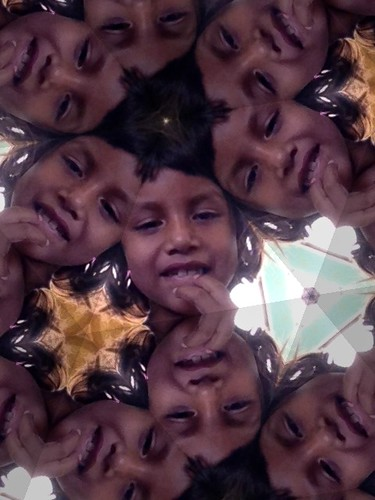 Fun with Photobooth | by bbum
