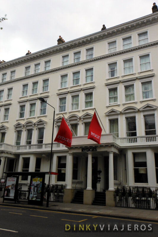 Hotel-Rydges-Kensington-Londres-003
