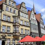 Viajefilos en Bremen 069
