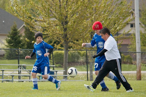 Force Rockford Tournament April 2012 | by stephensville