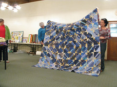 Quilt Retreat Spring '12-19