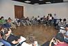 Workshop Empreendedores Culturais - Caixa Cultural