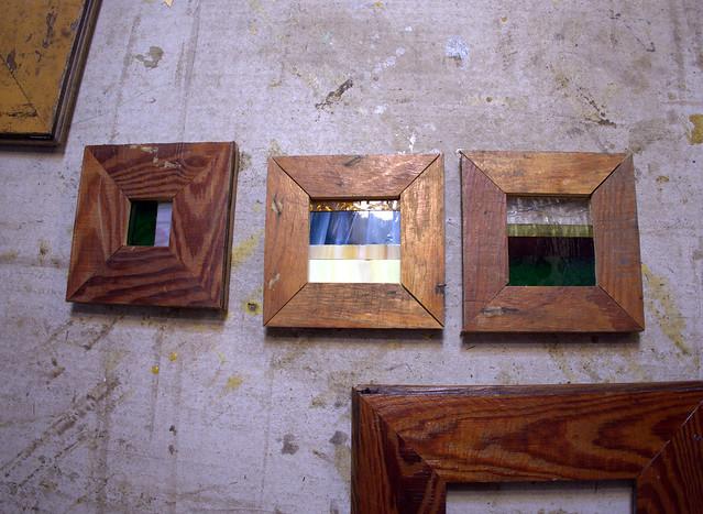 Frames 102