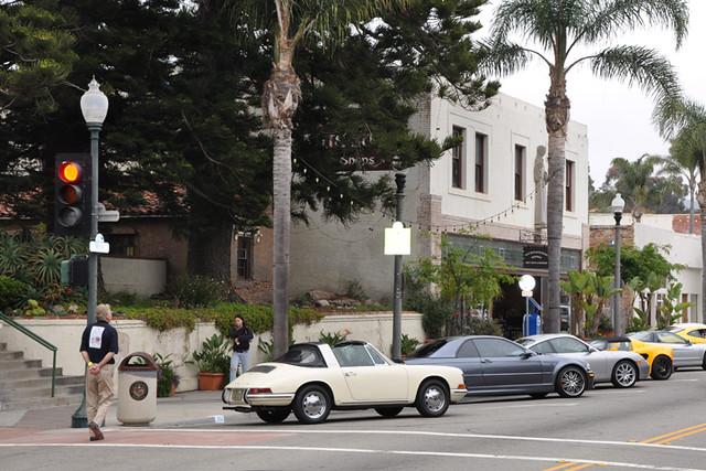 Main Street 4