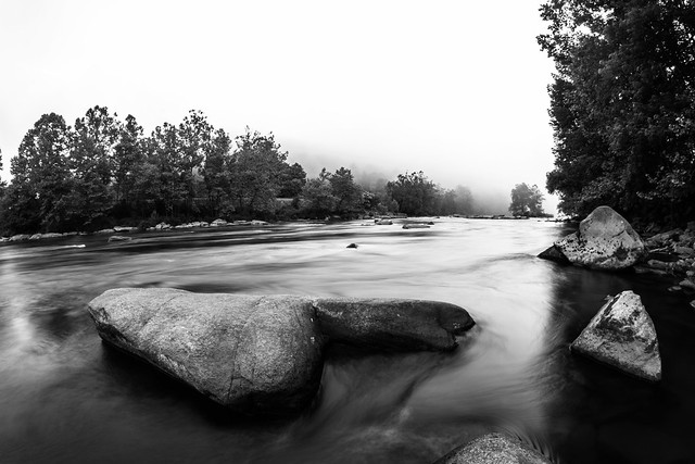 Yough River