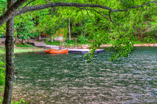 lakes hdr montenegro hdri naturelandscape bijelopolje