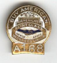 American Flint Glass Workers' Union