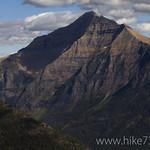 Mt. Stimpson