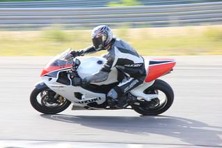 29 06 2012 556 | by Cevennes Moto Piste