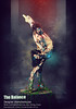The Balance by Chomchomcutia {♥}