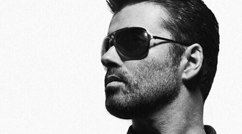 george michael | by kimjihihi