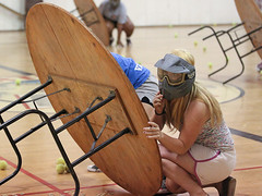 SH#1 Summer Camp 2012-12