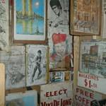 Fri, 08/06/2012 - 10:49am - Petrella's art