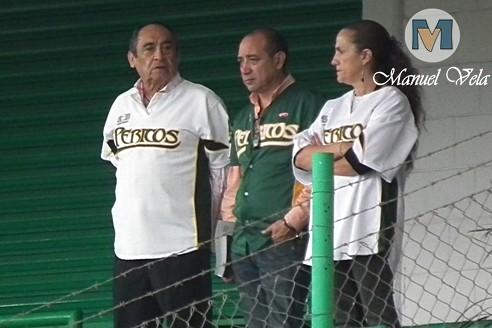 DSCF0032 Pericos de Puebla vs Guerreros de Oaxaca (1ero y 2do J Serie) Temporada 2012 LMB por Lyz Vega – Manuel Vela para Mv Fotografía Profesional / www.pueblaexpres.com