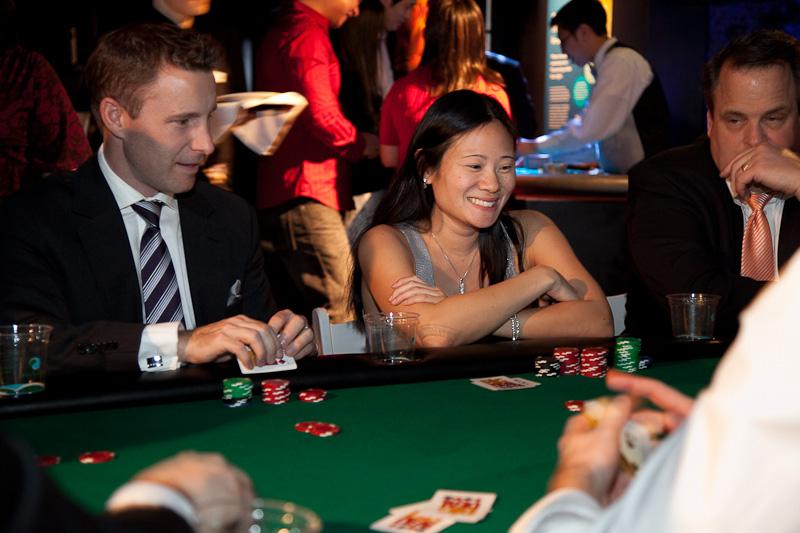 big time gaming в каком казино