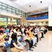 20120611_服務學習感恩慶賀成果展