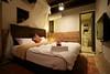 瓊林111號民宿(樓仔下民宿)溫馨雙人房