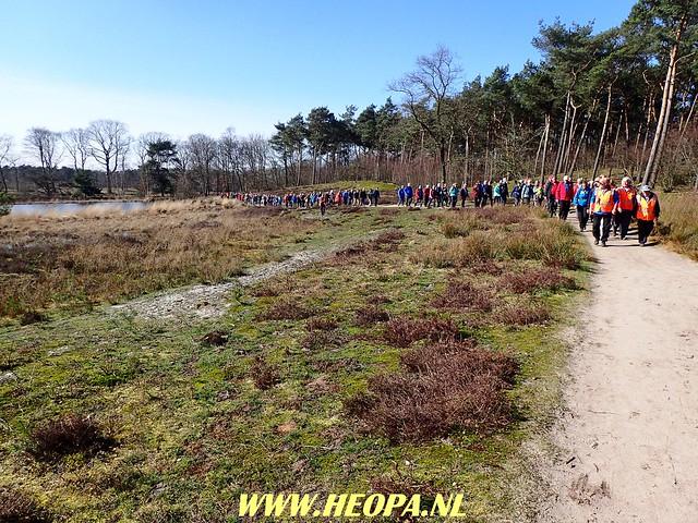 2018-03-14 Alverna 25 Km (143)