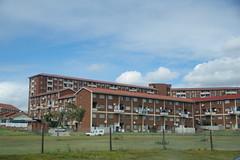 Stadium Nelson Mandela Bay