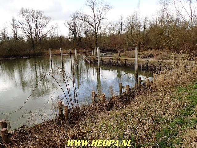 2018-03-21   Dordrecht  25 km   (122)