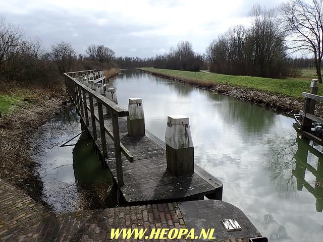 2018-03-21   Dordrecht  25 km   (99)