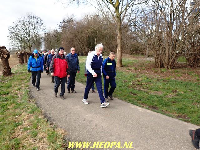 2018-03-21   Dordrecht  25 km   (41)