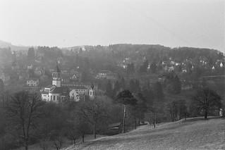 1970 Nov-Dec 120