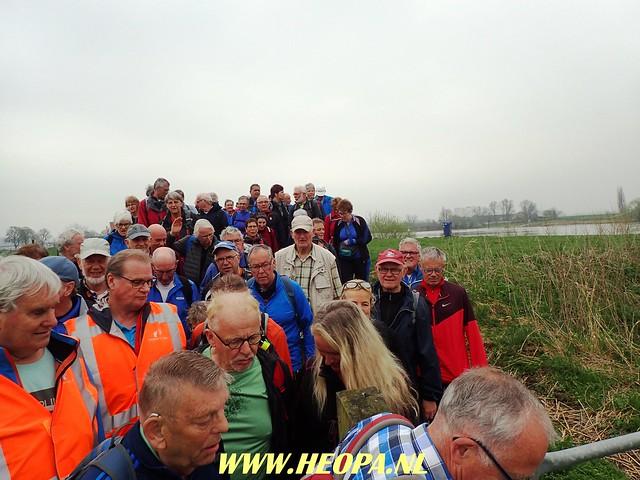 2018-04-11              Rhenen 2e dag    25 Km  (24)